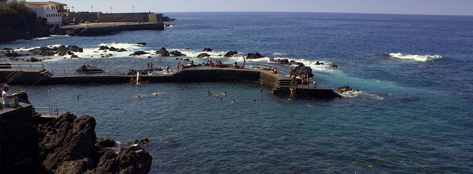 puerto de la cruz (5).jpg