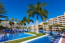 Blue Sea Hotel Puerto Resort****