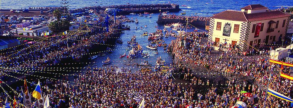 puerto de la cruz (21).jpg