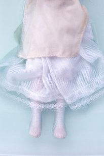 Doll Play II