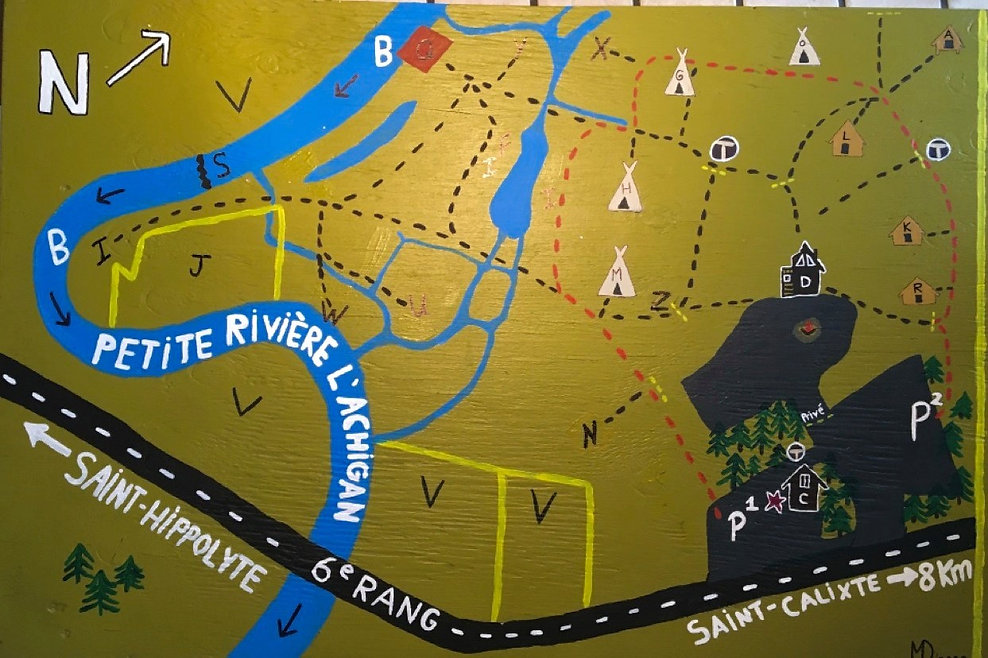 map O6.jpg