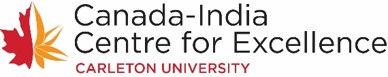canada-india logo.jpg