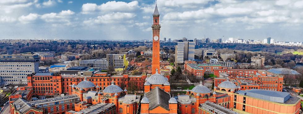3_University-of-Birmingham.png