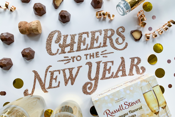 rs-cheers-to-the-new-year-3.PNG