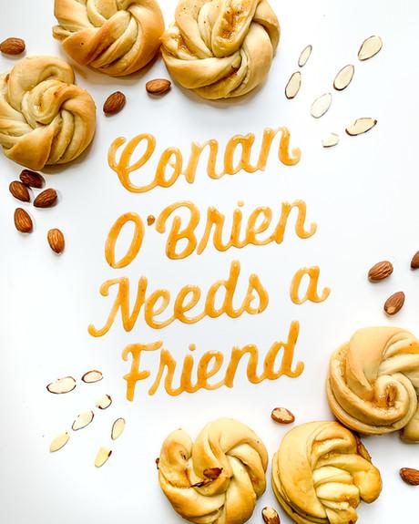 conan-food-lettering.jpg