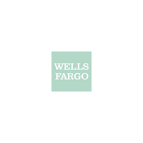 wells-fargo-01.png