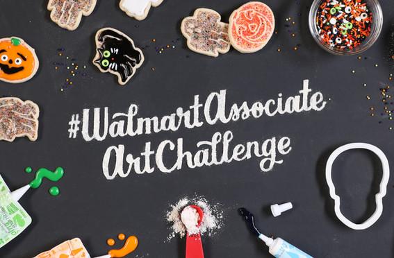 Walmart Associat Art Challenge-small.jpg