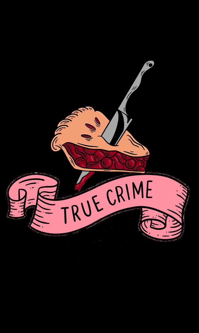 True Crime Mamas Podcast Art.png