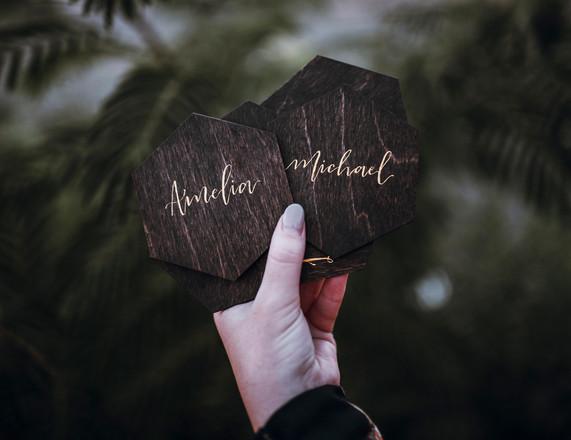 wooden-hexagon-wedding-name-cards.jpg