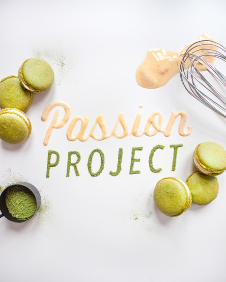 passion-project-food-lettering.jpg