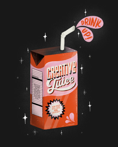 marley-soden-creative-juice.jpg