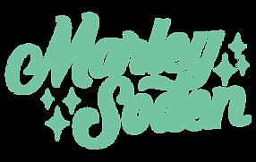 Marley-Soden-Logo-Green-01.png