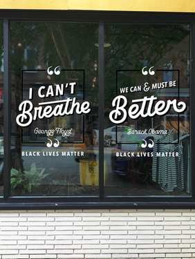 I Cant Breathe Window Mural.PNG