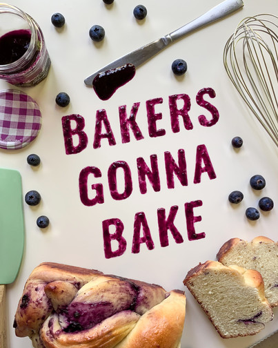 bakers-gonna-bake.jpg