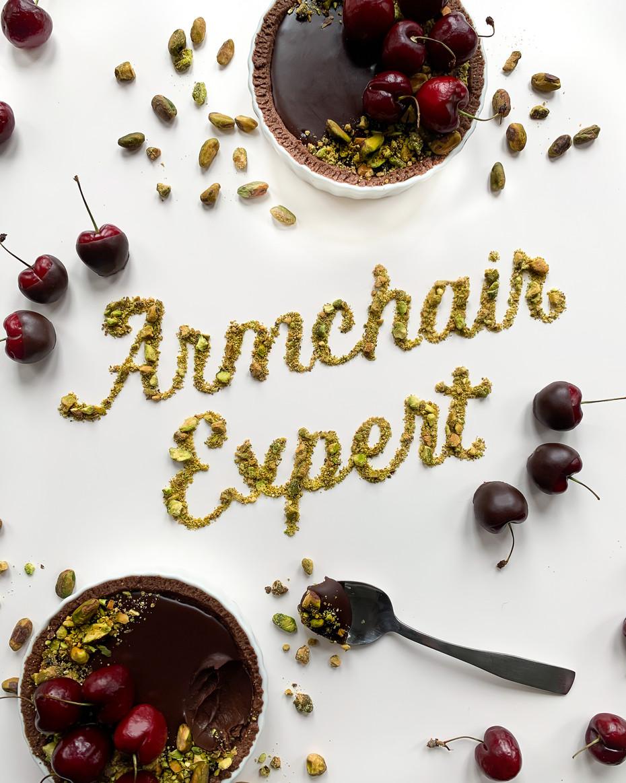 armchair-expert-food-lettering.jpg