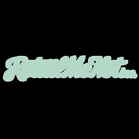 RetailMeNot_logo-01.png