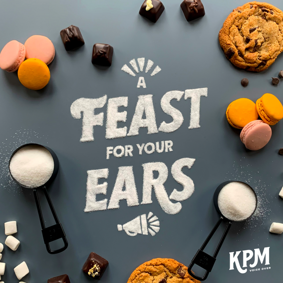 square-a-feast-for-your-ears-logo.PNG
