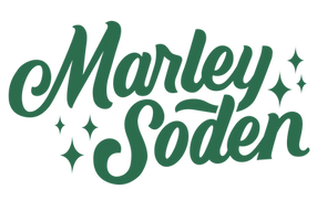 new-logo-green-01.png
