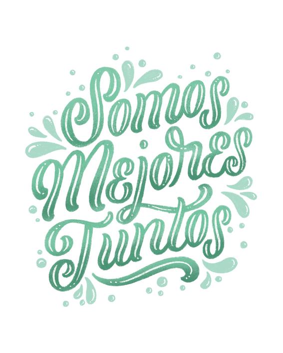 MS-lettering-samples-3.png