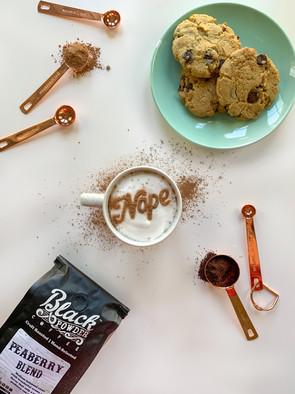 coffee-nope-2.jpg
