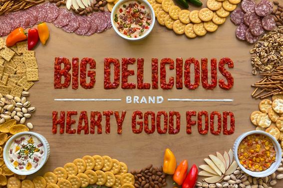 big-delicious-3.jpg