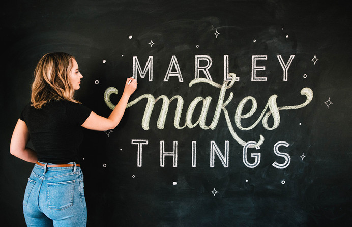 Marley-Makes-Things-Chalkboard.jpg