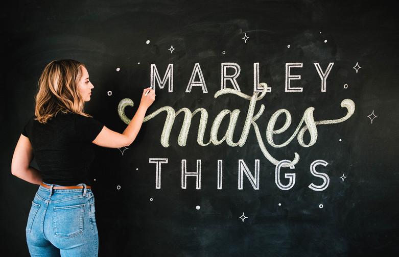 Marley-Makes-Things-Chalkboard.jpg