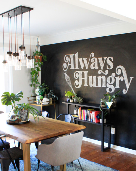 Always-hungry-chalkboard-mural.jpg