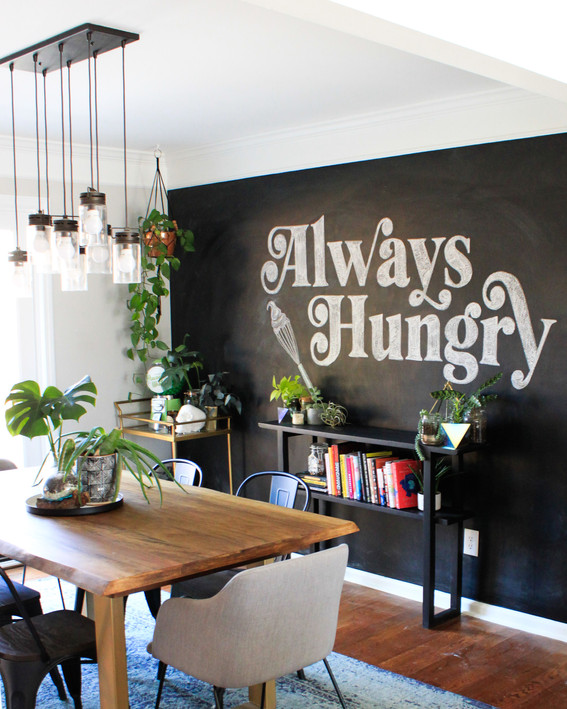 Always-hungry-chalkboard-mural.jpg