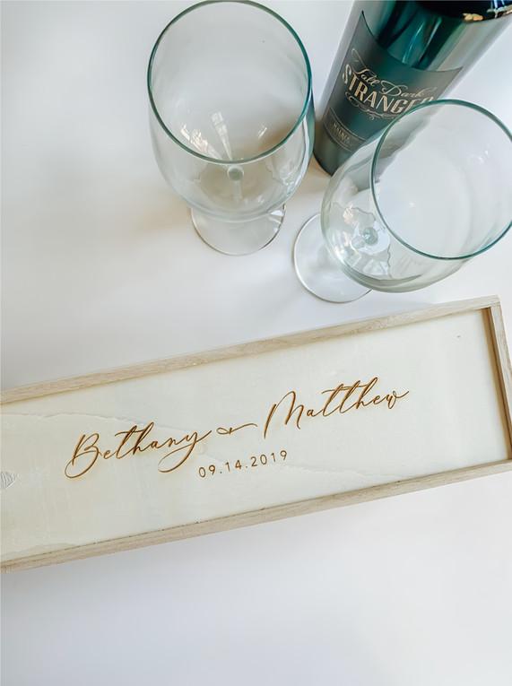 wedding-box.jpg
