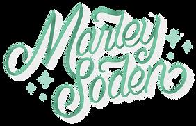 Marley-Soden-Logo.png