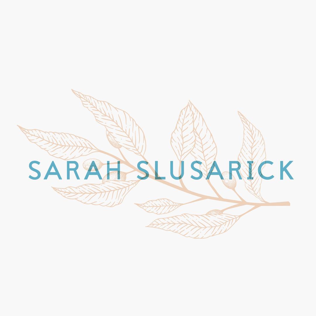 Sarah-slusarick-horizontal-logo-06_edite