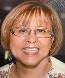Janet E.jpg