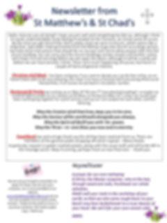 Newsletter June 2020.jpg