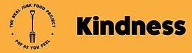 Yellow-logo-header-e1594549854566.png