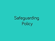 Safeguarding-Policy.png