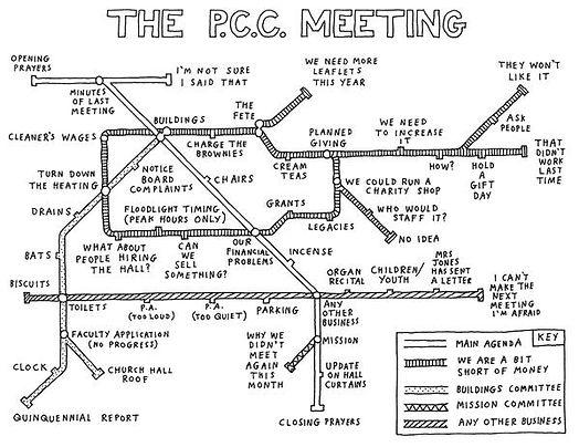 PCC-Underground-Map.jpg