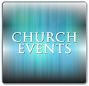 church-events-300x291.png