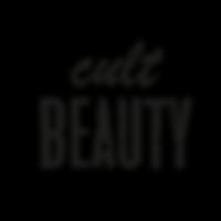 cult_beauty_discount_code.png