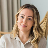 Phoebe-Greenacre-London-Therapist.jpg