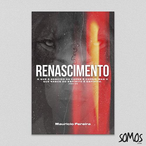 Renascimento   Mauricio Pereira