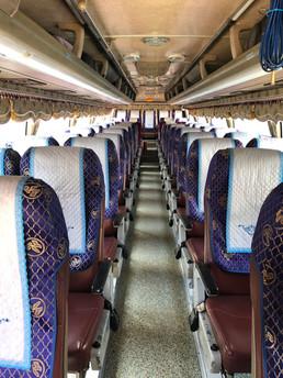 Bus 90050 Interior - IMG_3623.JPG