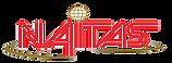 NAITAS-Logo.png