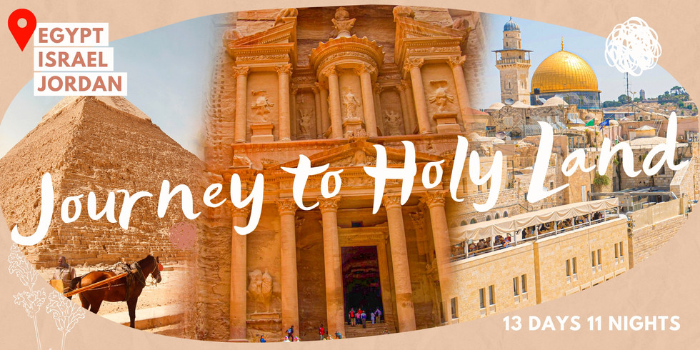 haranah-tours-corporation-journey-to-hol