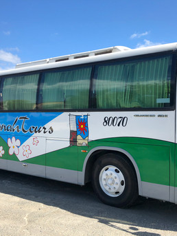 Bus 80070 Exterior - IMG_3577.JPG