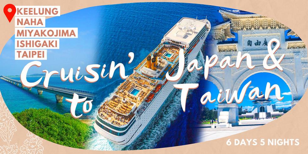 haranah-tours-corporation-cruisin-to-jap