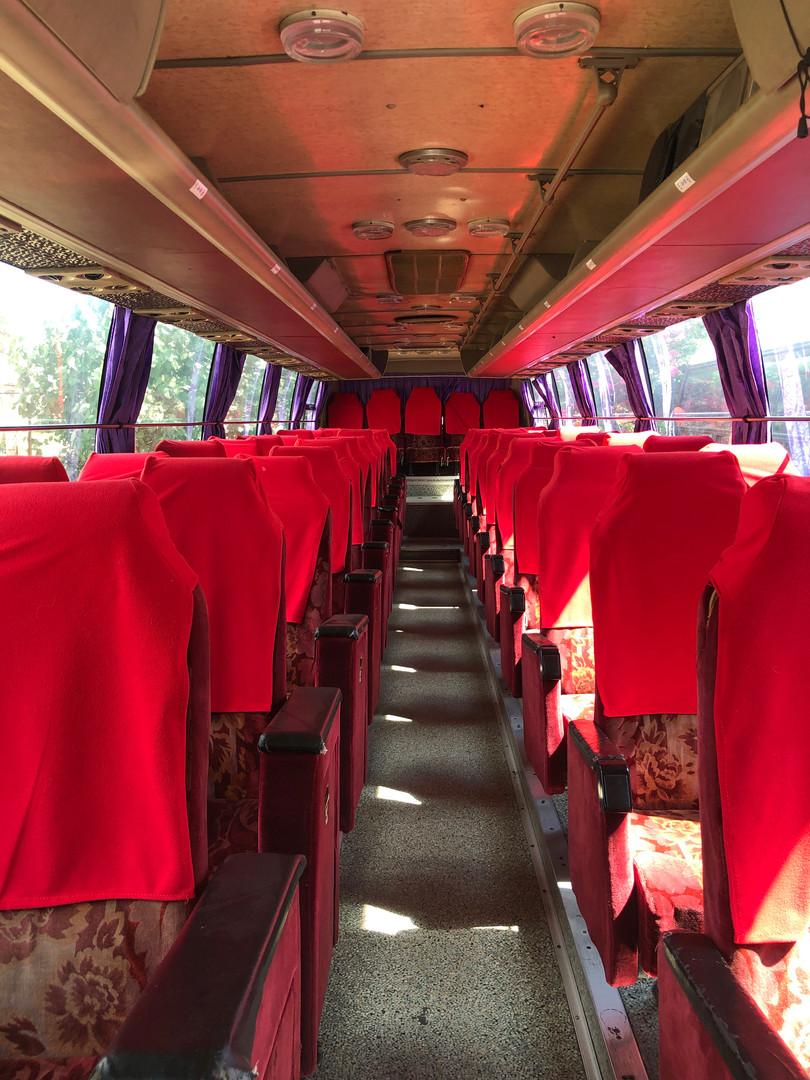 Bus 80090 Interior - IMG_3664.JPG