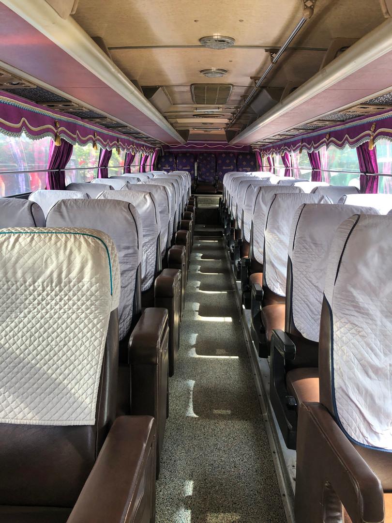 Bus 90090 Interior - IMG_3655.JPG