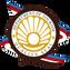 dot-new-logo.png