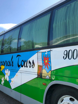 Bus 90000 Exterior IMG_3581.JPG
